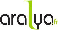 logo aralya big