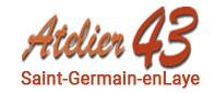 logo-atelier-43-st-germain-laye