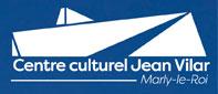 Centre culturel Jean Villard Marly-le-roi