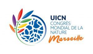 UICN Congrès mondial de la Nature Marseille