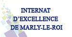 Internat d'Excellence de Marly-le-Roi