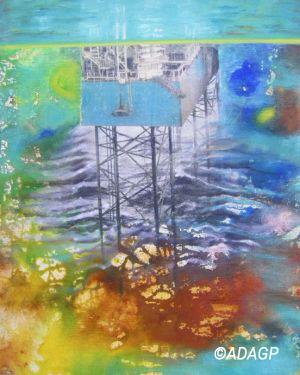 Offshore profond 1