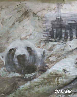 Ours polaires en sursis